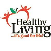 Healthy Living Recipes and Products