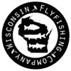 Wisconsin Fly Fishing Company