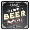 For The Love Of Beer Festival