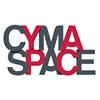 CymaSpace