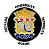 Millsboro Police Department