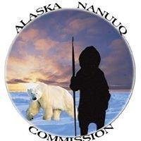 Alaska Nanuuq Commission