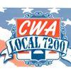 CWA Local 7200