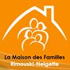 Maison des Familles de Rimouski-Neigette