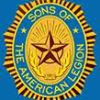 Sons of The American Legion   Post 391