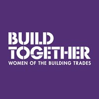 Build Together, Women of the Building Trades