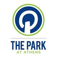 The Park At Athens