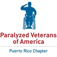 Paralyzed Veterans of America / Puerto Rico Chapter