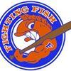 River Falls Fighting Fish