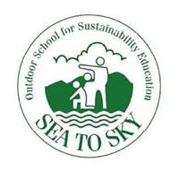 Sea to Sky Outdoor School for Sustainability Education