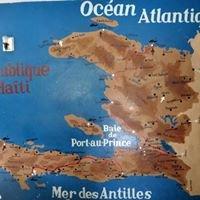 UMVIM Haiti