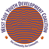 WSYDC West Side Youth Development Coalition