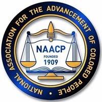 New Hanover County NAACP