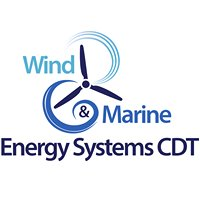 Wind and Marine Energy Systems CDT