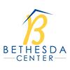 Bethesda Center for the Homeless
