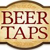 Beertaps.com