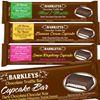 Barkleys Natural Confectionery