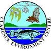 Clarence Environment Centre