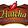 Hatcha's Restaurant