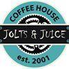 Jolts and Juice Company