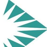 Association du Québec pour l'intégration sociale