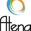 ATENA - Coopérative de travail