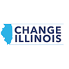 CHANGE Illinois