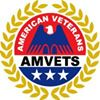 Amvets Post 111 - Patchogue L.I. N.Y.