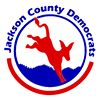 Jackson County Democratic Party