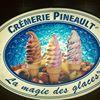 Crémerie Pineault
