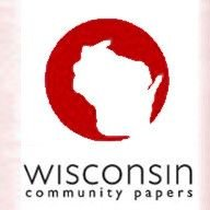 Wisconsin Community Papers