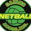 Cairns Netball Assoc