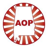 Alabama Organizing Project