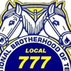 Teamsters Local 777