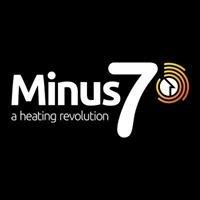Minus7UK