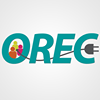 OREC - Ottawa Renewable Energy Co-operative