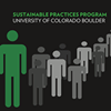 Sustainable Practices Program