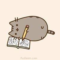 CAT Writing Studio