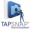 TapSnap 1043