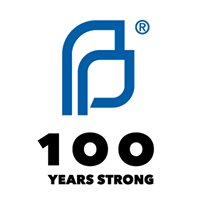 Planned Parenthood of Southern New England