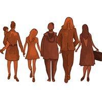 Centre-Femmes Catherine-Lebond