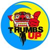 ThumbsUp Surf