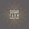 Sugar Farm Productions