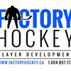 Factory Hockey - Player Development