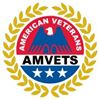 Team Amvets Post 50