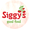 Siggy's Good Food