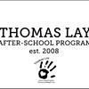 Thomas Lay After-School Program
