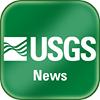 USGS News: Energy