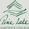 Hartwick College Pine Lake Environmental Campus