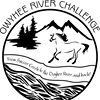 Owyhee NO River Challenge May 10-13, 2018